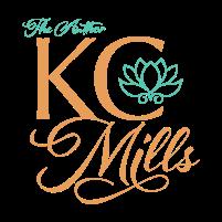 Author-KCMills-finalLOGO-SQ